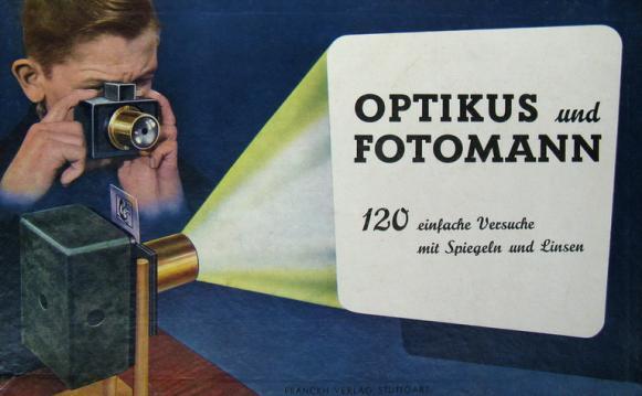 Optikus