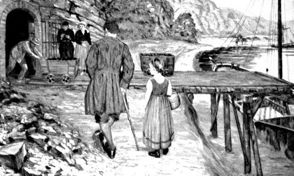 Steinbruch seem hle walenstadt borner ag und steinbruch for Ingenieur bergbau